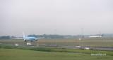 Amsterdam-decolare_IMG_3644.jpg