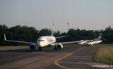avioane-aeroport-otopeni_02.JPG