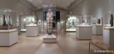 muzeul-brooklyn-mumii-egiptene.JPG