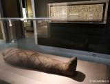 muzeul-brooklyn-mumii-egiptene_03.JPG