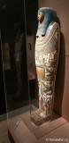 muzeul-brooklyn-mumii-egiptene_04.JPG