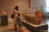 muzeul-brooklyn-mumii-egiptene_05.JPG