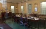 muzeul-brooklyn-period-rooms.JPG