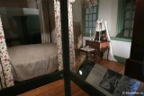 muzeul-brooklyn-period-rooms_02.JPG