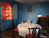 muzeul-brooklyn-period-rooms_03.JPG