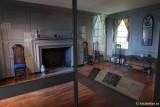muzeul-brooklyn-period-rooms_04.JPG