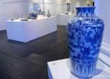 muzeul-brooklyn_24.JPG