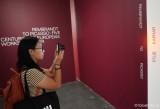 muzeul-brooklyn_32.JPG