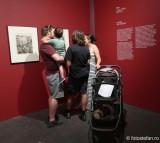 muzeul-brooklyn_33.JPG
