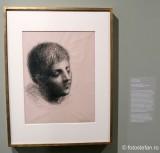 muzeul-brooklyn_pablo-picasso-portret.JPG