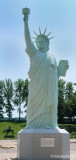 muzeul-brooklyn_statuia-libertatii.JPG
