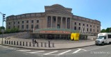 panorama-brooklyn-museum.jpg