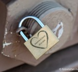 lacatele-iubirii-podul-brooklyn-new-york_06.JPG