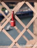 lacatele-iubirii-podul-brooklyn-new-york_08.JPG