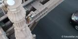 lacatele-iubirii-podul-brooklyn-new-york_16.JPG