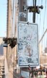 lacatele-iubirii-podul-brooklyn-new-york_17.JPG