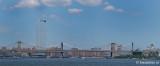 podul-brooklyn-new-york_03.JPG