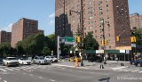 podul-brooklyn-plimbare-new-york.JPG