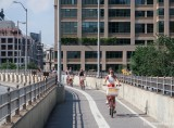 podul-brooklyn-plimbare-new-york_03.JPG