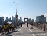 podul-brooklyn-plimbare-new-york_06.JPG