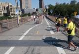 podul-brooklyn-plimbare-new-york_07.JPG