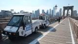 podul-brooklyn-plimbare-new-york_09.JPG