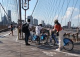 podul-brooklyn-plimbare-new-york_12.JPG