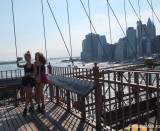 podul-brooklyn-plimbare-new-york_13.JPG