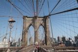 podul-brooklyn-plimbare-new-york_14.JPG