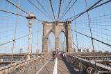 podul-brooklyn-plimbare-new-york_15.JPG