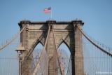 podul-brooklyn-plimbare-new-york_16.JPG