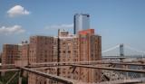 podul-brooklyn-plimbare-new-york_17.JPG