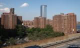 podul-brooklyn-plimbare-new-york_19.JPG