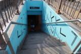 podul-brooklyn-plimbare-new-york_24.JPG