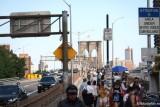 podul-brooklyn-plimbare-new-york_27.JPG