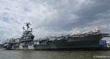 aircraft-carrier-USS-Intrepid.JPG