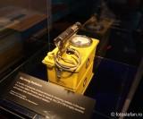 Growler-submarine-surviving-radiation.JPG