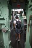 Growler-submarine_14.JPG