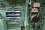 Growler-submarine_17.JPG
