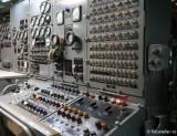 Growler-submarine_19.JPG