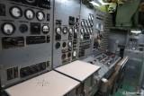Growler-submarine_22.JPG