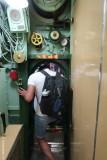 Growler-submarine_29.JPG