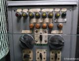 Growler-submarine_30.JPG