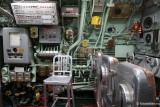 Growler-submarine_32.JPG