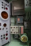 Growler-submarine_35.JPG