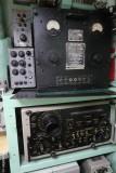 Growler-submarine_36.JPG