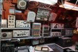 Growler-submarine_39.JPG