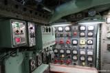Growler-submarine_46.JPG