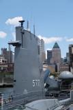 Growler-submarine_48.JPG