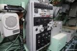 Growler-submarine_control-room.JPG